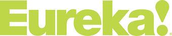 Eureka_Logo_Green_cmyk.jpg