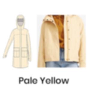 Pale yellow raincoat.jpg