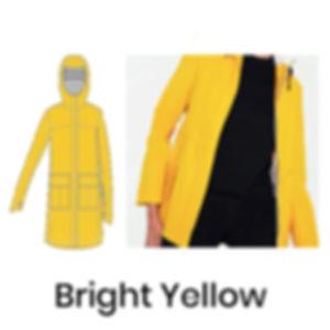 Bright yellow raincoat.jpg