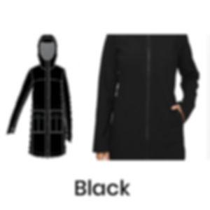 Black raincoat.jpg