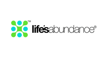 Lifes adundance graphic.png