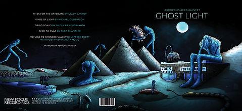 Ghost light album draft2 (1).jpg