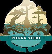 logo_siembra_mangle.png