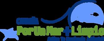 logo_campaña_png.png