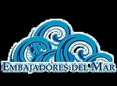 logo embajadores del mar.png