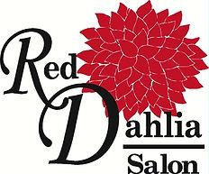 rd logo.jfif