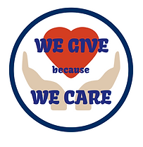 we give because we care.png