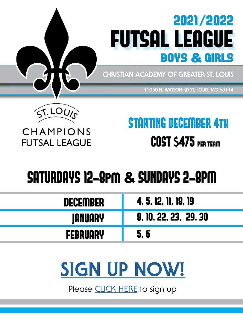 Updated Champions Futsal_Flyer_Winter.jpg
