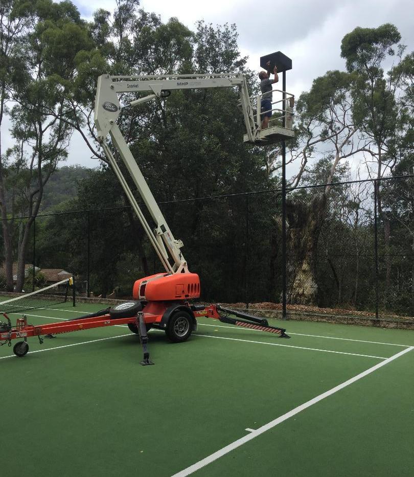 Tennis Court (Other work).jpeg