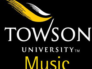 38th Annual Towson University Honor Band