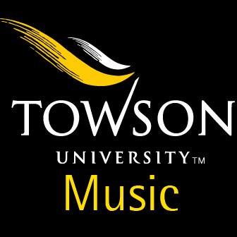 Towson University Honor Band