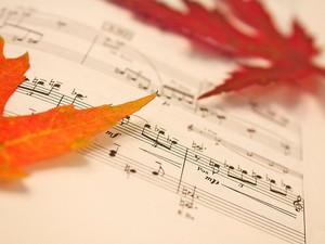 Fall Instrumental Music Concert