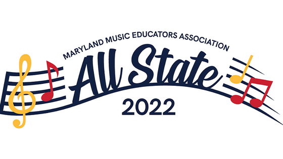 MMEA All State Audition Information