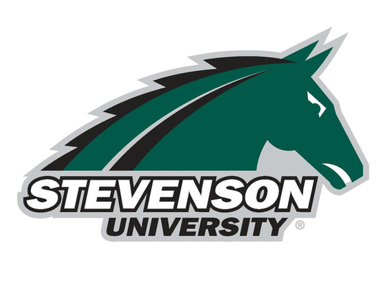 SCH Marching Band to Perform with Stevenson University Band