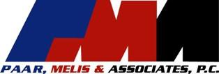 Paar, Melis & Associates, P.C. to Sponsor Linganore 5K Run