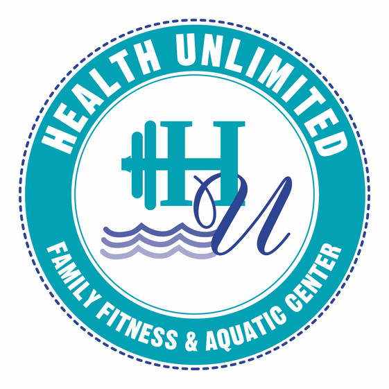 Health Unlimited to Sponsor Linganore 5K Run