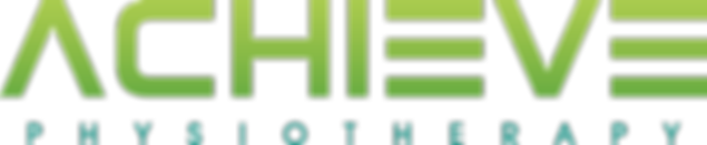 achieve-health-wellbeing-logo.png