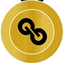 GO_GOLD_LOGO (3)_edited.png