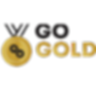 go-gold.png