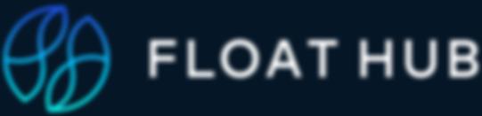 Float-Hub-logo-web-dark.png