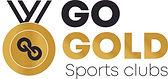 GO GOLD LOGO.jpg
