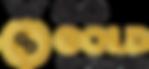 GO-GOLD-logo.png
