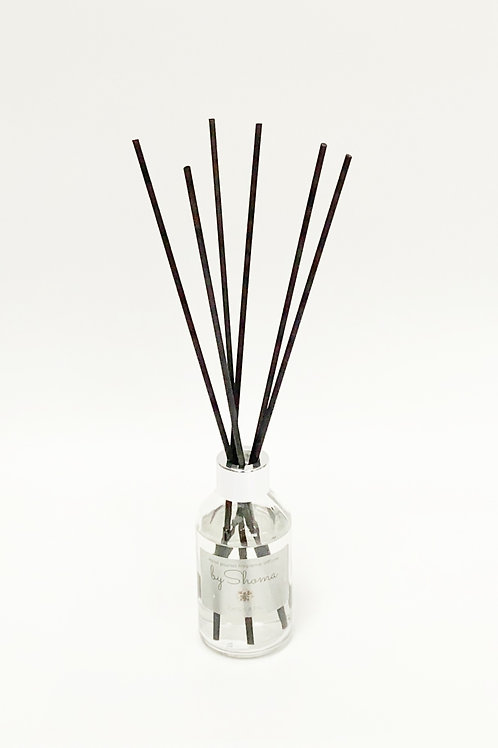 Cassis & Fig Diffuser