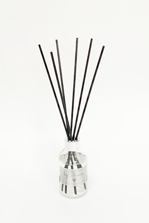 Black Raspberry & Peppercorn Diffuser