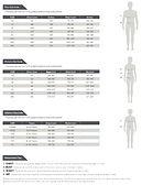 Anamal Uniform Size Guide.jpg