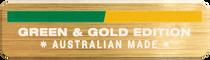 Banner_Green&GoldEd_ORIGINAL-PHOTO-STICK
