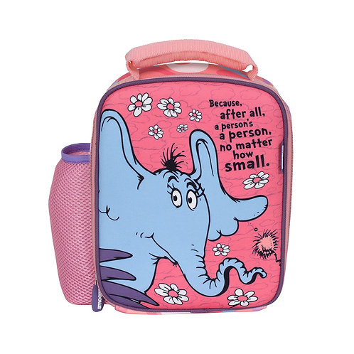 Horton Hears A Who (Emotive)