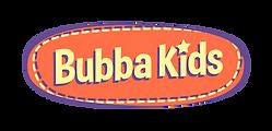 BubbaKids_Logo-Top2.png