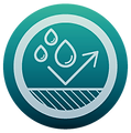 Features_Icons_WaterRepellent.png