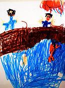 子どもの心と親の心 かきのき教育支援室コンブリオ