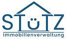 Stütz_Immobilienverwaltung_03082020.jpg
