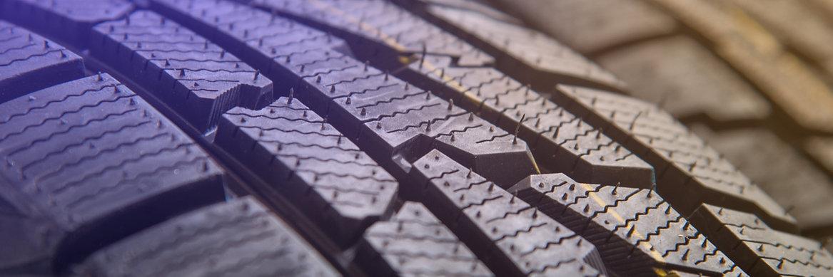 Tyre Banner.jpg