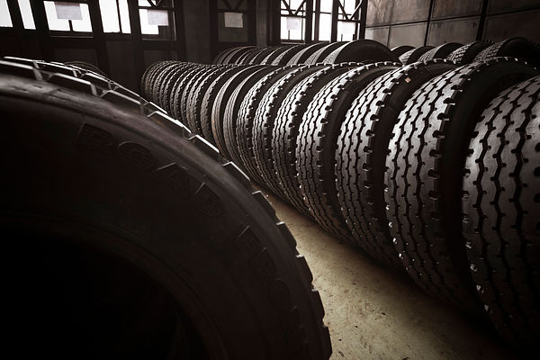 Tyres in warehouse.jpg
