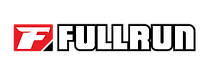 Fullrun Logo.png