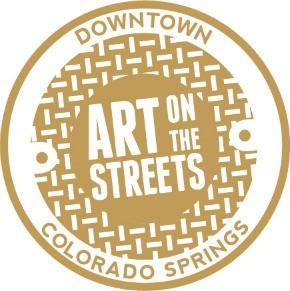 23rd Annual Art on the Street