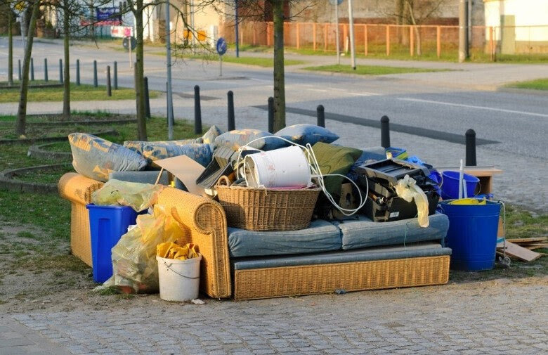 residential-junk-removal-in-fort-collins
