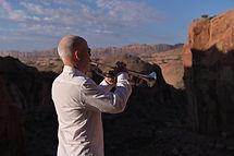 mmf trumpet.jfif