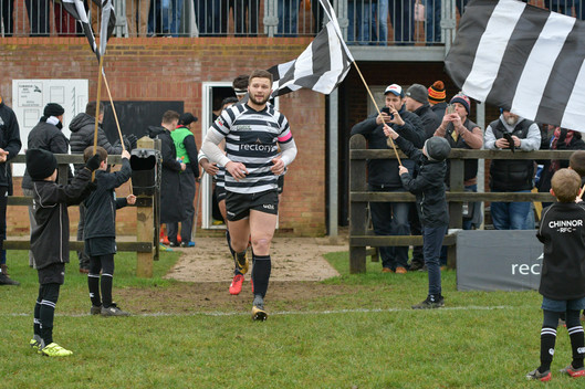 Chinnor vs Cambridge -04.jpg