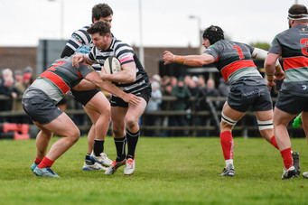 Chinnor v Plymouth-044.jpg