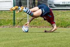 21.05.29_Maidenhead_Rugby-73.jpg