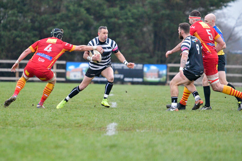 Chinnor vs Cambridge -49.jpg