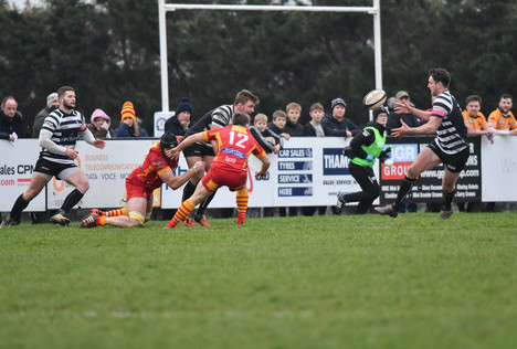 Chinnor vs Cambridge -43.jpg