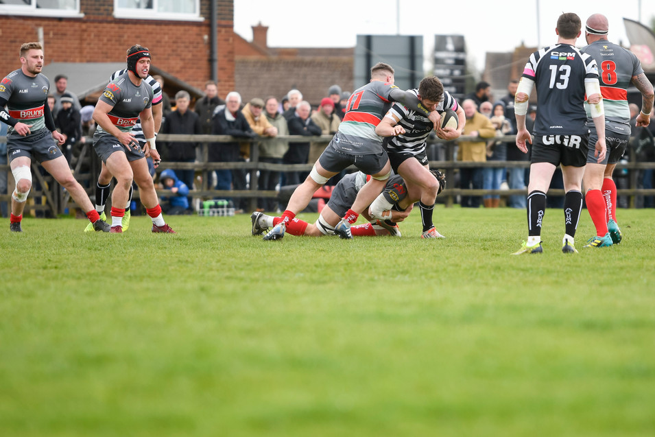 Chinnor v Plymouth-050.jpg