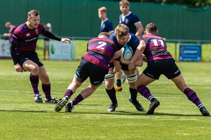 21.05.29_Maidenhead_Rugby-13.jpg