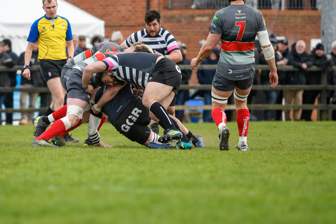 Chinnor v Plymouth-041.jpg
