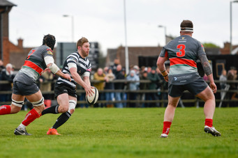 Chinnor v Plymouth-043.jpg